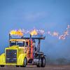 Shockwave Jet Truck-6592