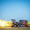Shockwave Jet Truck-6569