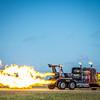Shockwave Jet Truck-6573