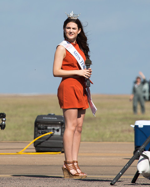 Miss America Teen-6462