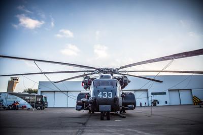 CH-53-6386