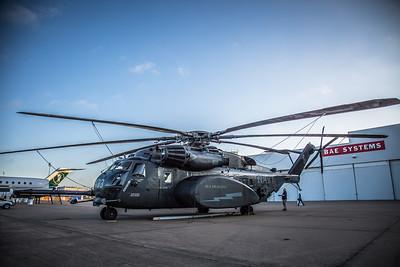 CH-53-6381
