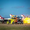 Shockwave Jet Truck-6597