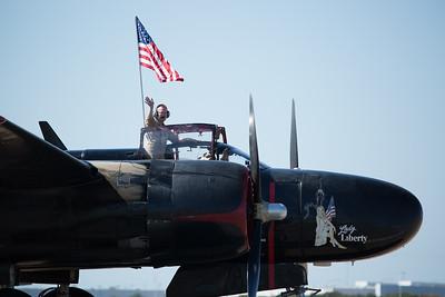 A-26 Lady Liberty-6982