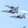 Thunderbirds-8715