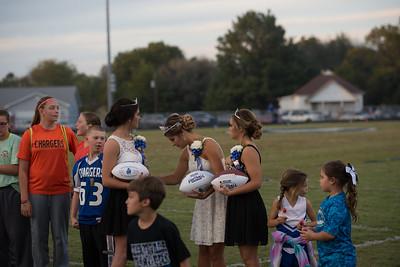 09-30-2016 Neodesha v Cherryvale Football