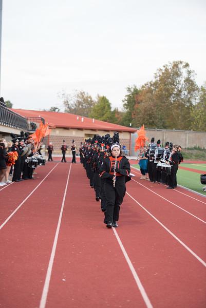 10-28-2016 IHS v CHS football