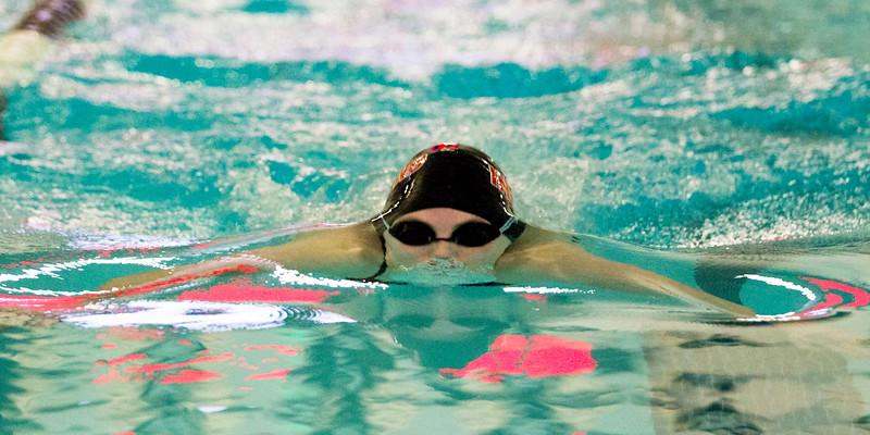 0206 SPO 5AGirlsSwimFRLConfChamp_3-mb