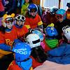 Pico Fun Day 2016 - 006