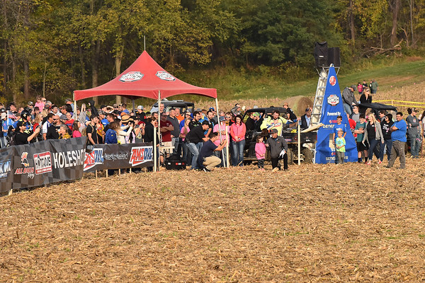2016 GNCC Ironman AM ATV