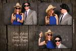 2016_06_Litwin-Wedding_033