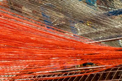 Carpet Threads