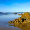 Pt Roadknight at Anglesea