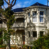 Victorian Two Story Home