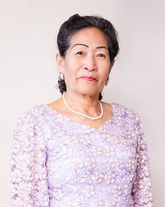 Mrs. Yit Tho Mao Funeral Service:  June 11, 2016