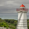 Lady Bay Lower Lighthouse - Warrnambool