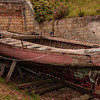 Couta Mail Boat
