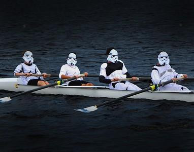 RowingStorm