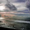 Black Stone Beach