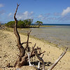 Duck Island, Noumea