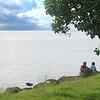 Pt Venus - Tahiti