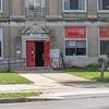 160915 NACC Red Door