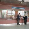 160730 Train Station 7