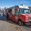 161111 Food Truck