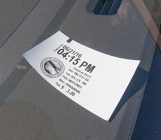 160621 Parking Meters 2