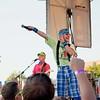 Webster concert 1 070216