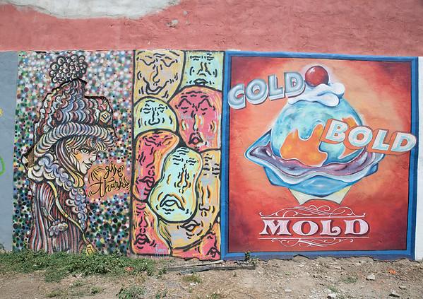 160805 Art Alley 2