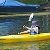 160811 Kayak Kids 4