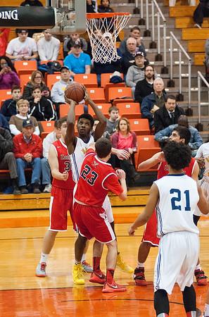 160223 NF Basketball 3