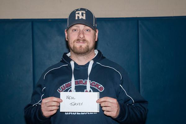 160405 NT Baseball Coach Neal Turvey