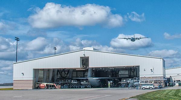 160509 Last C-130 Deployment 2
