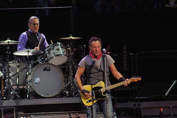 Springsteen 1