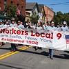 160905 Y-town Parade 5