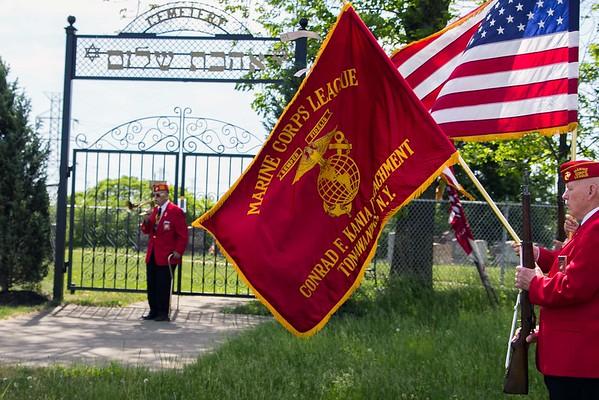 160530 Tn of Niagara Memorial Day 6