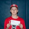 160405 NT Baseball Zach Archibald