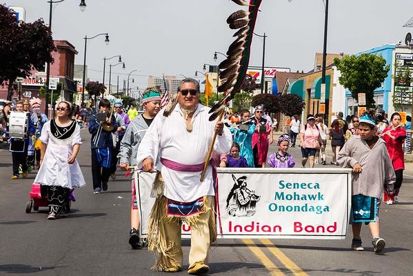 160528 Memorial Day Parade 11