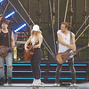 The Band Perry 2 070516