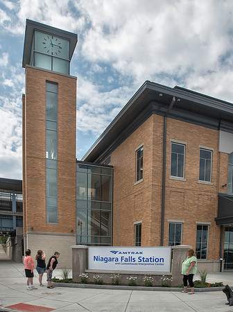 160730 Train Station 2