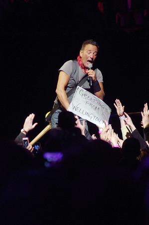 Springsteen 3
