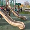 161103 Playground 1