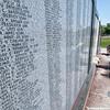 160523 Memorial Engraving 3