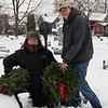 161217 Wreaths Across America 9