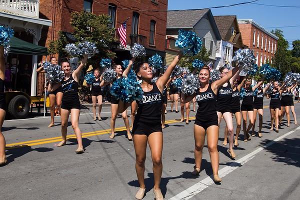 160905 Y-town Parade 7
