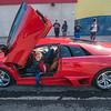 160311 Lamborghini Murcielago 1
