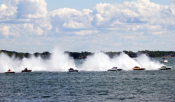 160807 Thunder on the Niagara day two 1