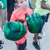 160603 The Hulk 7